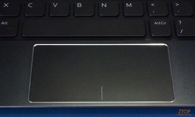 Dell_Venue11_Pro_teclado_6