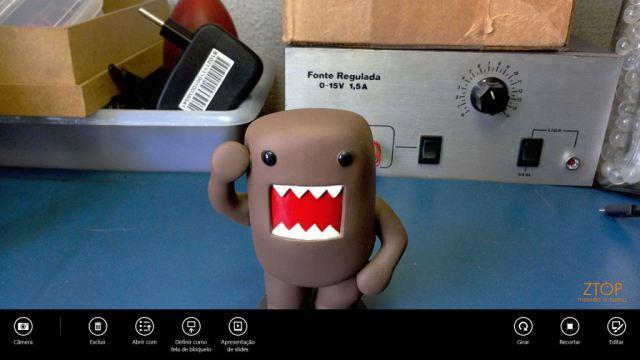 Dell_Venue11_camera_3