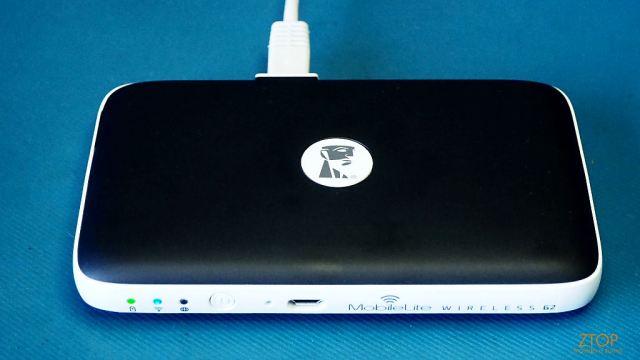 MobileLite_G2_porta_modo_roteador