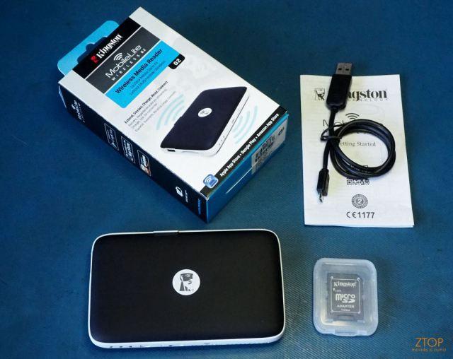 MobileLite_G2_unbox