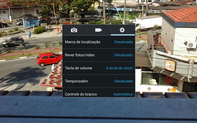 Galaxy_tab_active_app_camera_3