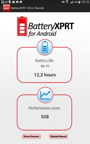 Galaxy_tab_active_batteryXPRT_wifi
