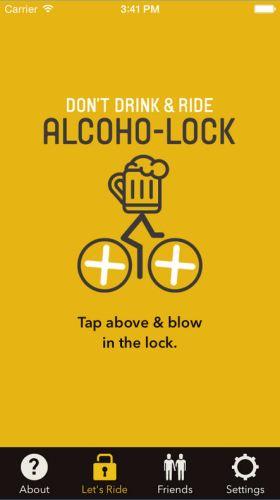 Alcoho_lock_app1