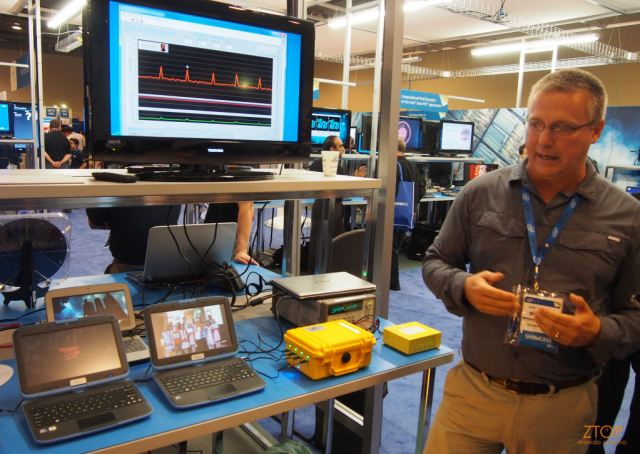 IDF13_showcase