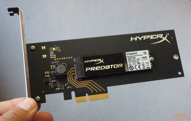 Kingston_SSD_HyperX_Predator_na_mao1