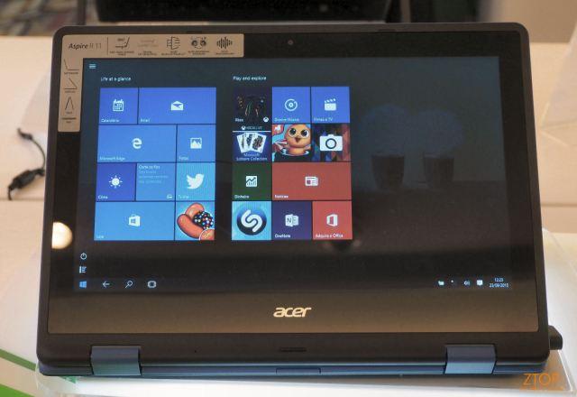 Acer_2015_Aspire_R11
