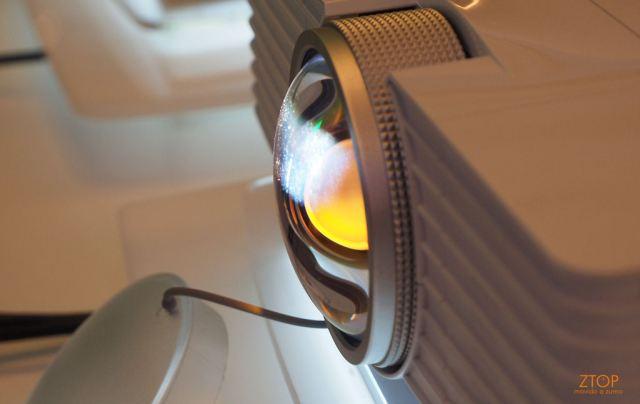 Acer_2015_projetor2
