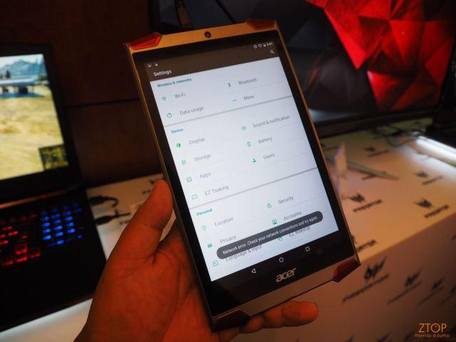 Acer_2015_tablet_predator