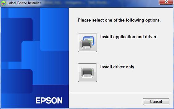 Epson_LW600_installer1