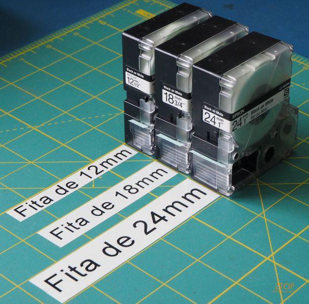 Epson_LW600_tape_largura