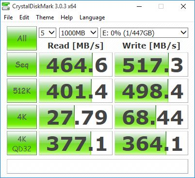 Kingston_SSD_Savage_Crystal_Disk