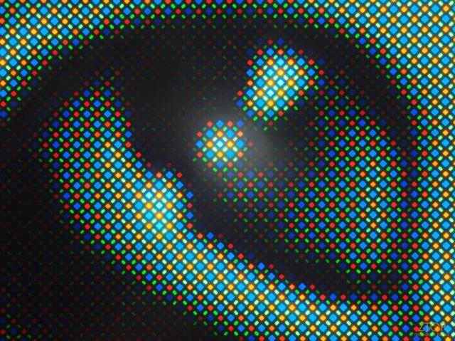 Quantum_Go_OLED_mono