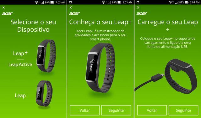Acer_Liquid_App_install_1