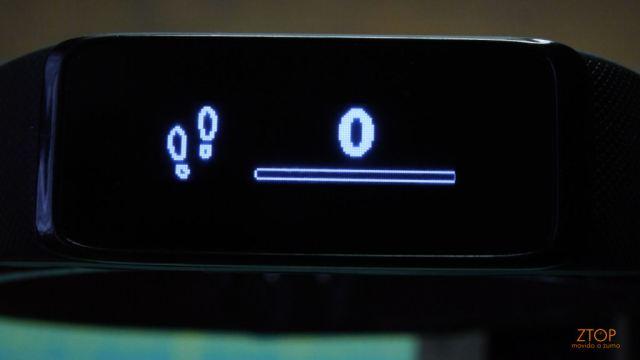 Acer_Liquid_screen_1_passo