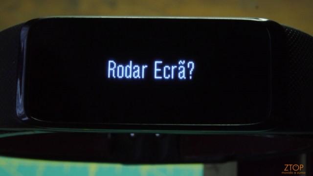 Acer_Liquid_screen_setup_rotate
