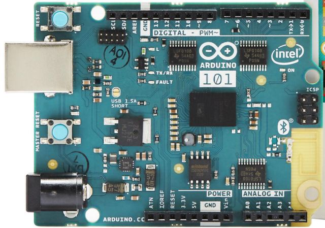 Arduino_101_top