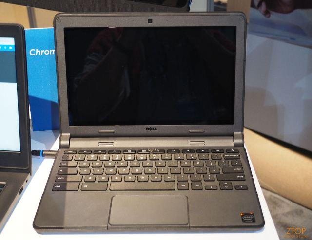 Dellworld15_showcase_chromebook2