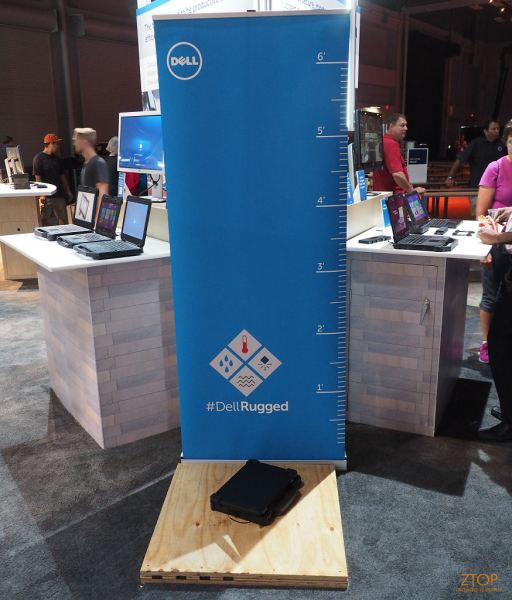 Dellworld15_showcase_rugged_2
