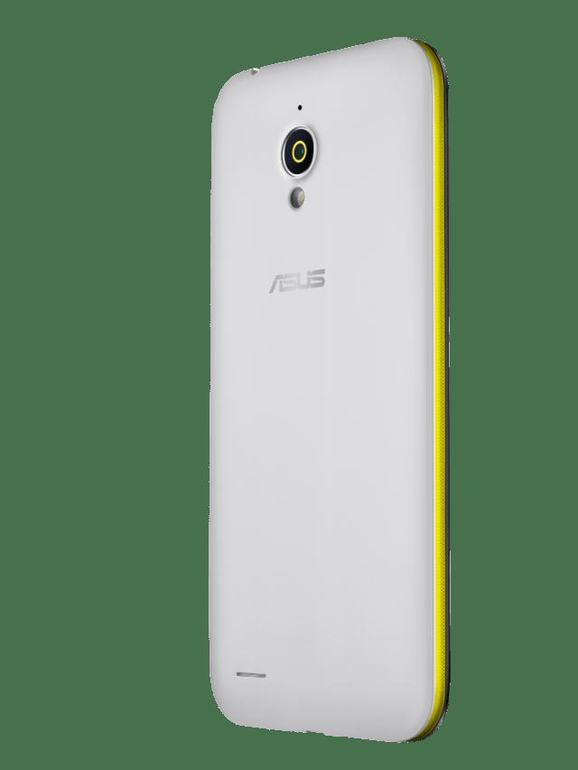 G500TG_Yellow (8)