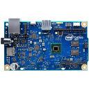 Intel_Galileo_thumb