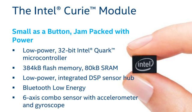 Intel_curie_specs
