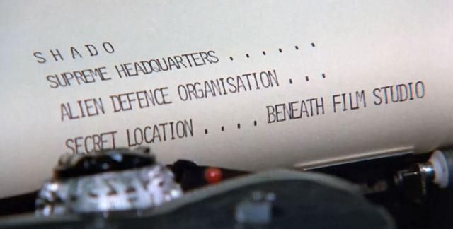 UFO_IBM_printing