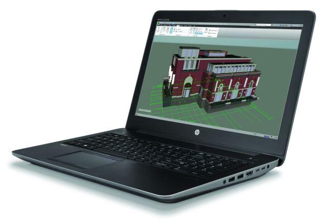 HP ZBook HP_Zbook_15_G3_lado2
