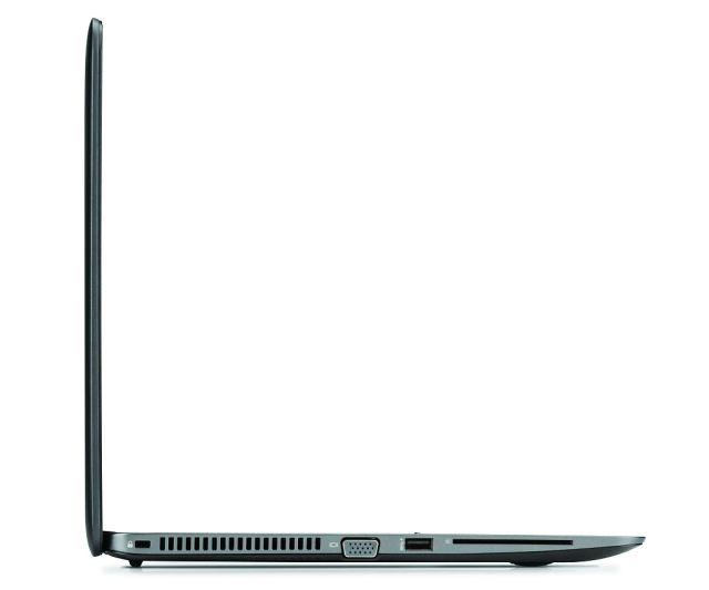 HP ZBook HP_Zbook_15u_lado