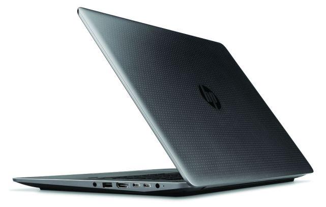 HP ZBook HP_Zbook_Studio_tras