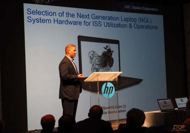 HP_ISS_new_note