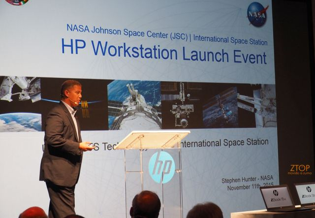 HP_ISS_stephen_hunter