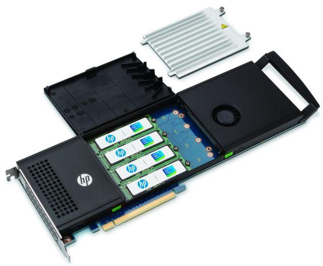 HP_Z_Turbo_Drive_QuadPro_modules