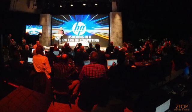 HP_Zbook_event_2015