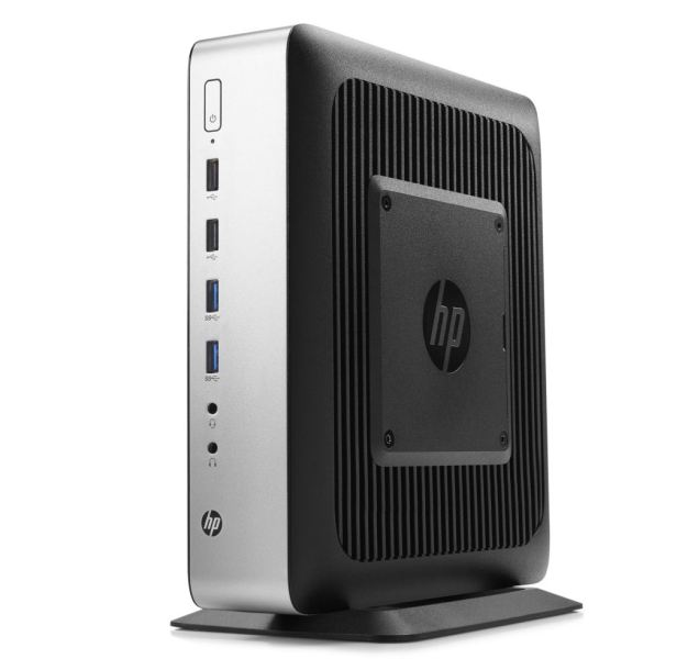 ThinClient_HP t730_frente