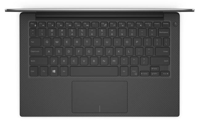 laptop-xps-13_keyboard