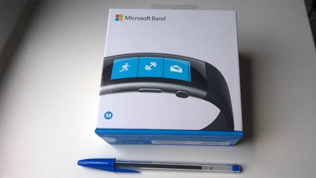 MicrosoftBand2_CaixaCaneta