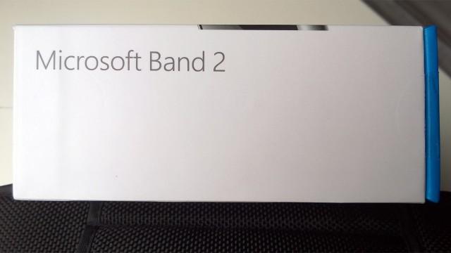 MicrosoftBand2_CaixaLateralNome