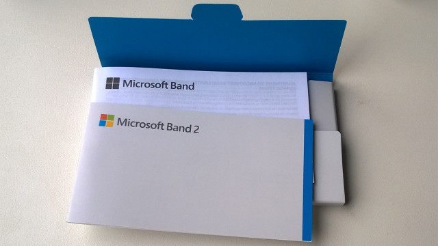 MicrosoftBand2_Documentacao