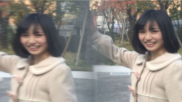 Thanko_3D_KIT_imagem3D