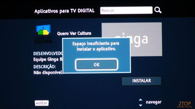 Dlink_DTB332_ginga_portal3