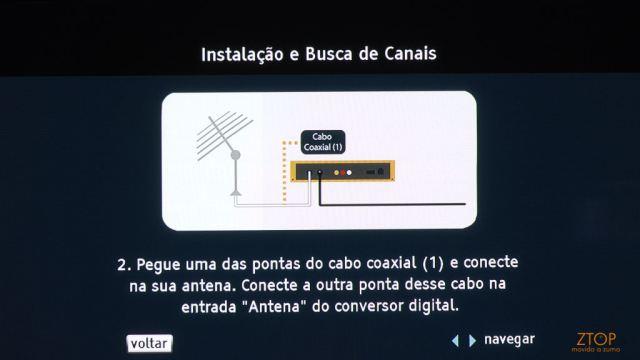 Dlink_DTB332_setup_busca_antena2