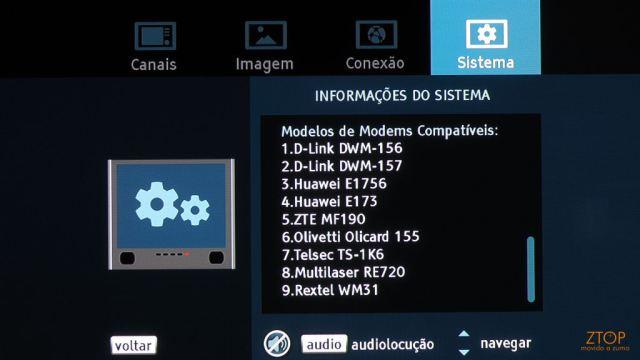 Dlink_DTB332_setup_sistema_firmware2