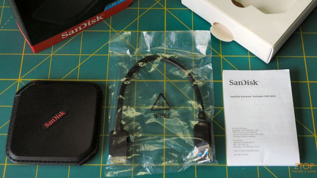 Sandisk_extreme_500_SSD_unbox
