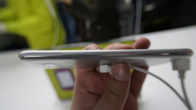 LG G5 - 13