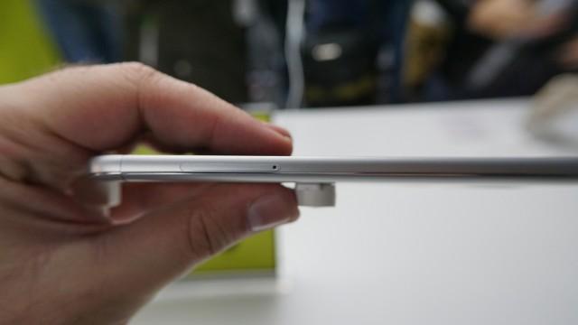 LG G5 - 14
