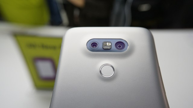 LG G5 - 6