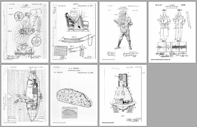 Patents_coloring_book_samples2