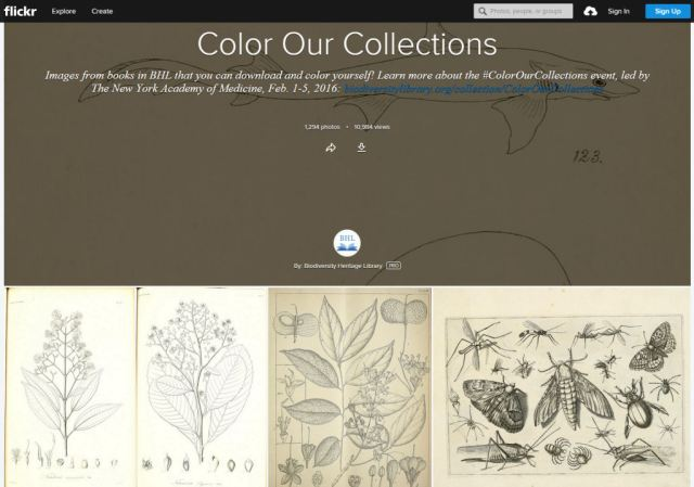 Smithsonian_coloring_book_samples