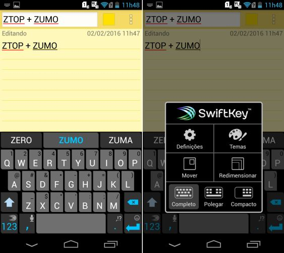 Toughpad_FZX1_tela_teclado1