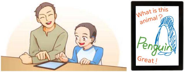 Tradutor_touch_Mitsubishi_Aplic1